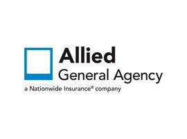 alliedgeneral-1