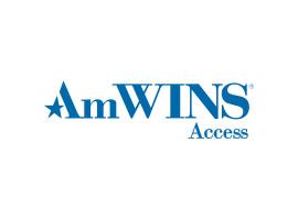 amwins-1