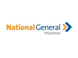 nationalGen