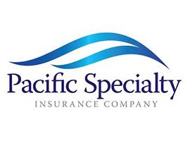 pacificSpecialty