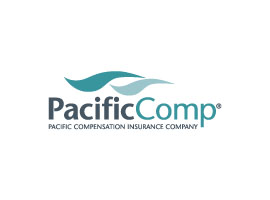 pacificcomp1