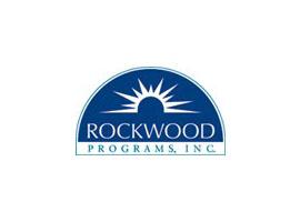 rockwood-1