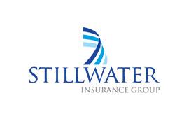 stillwater-1