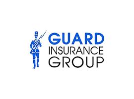 guardIns