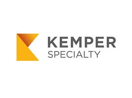 kempter