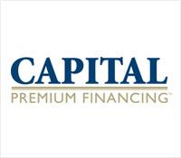 Capital Premium Insurance
