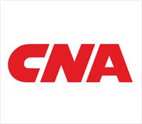CNA Insurance