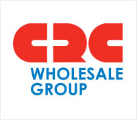 CRC Insurance