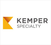 Kemper Specialty Insurance