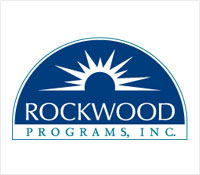 Rockwood Insurance