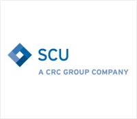 SCU Insurance