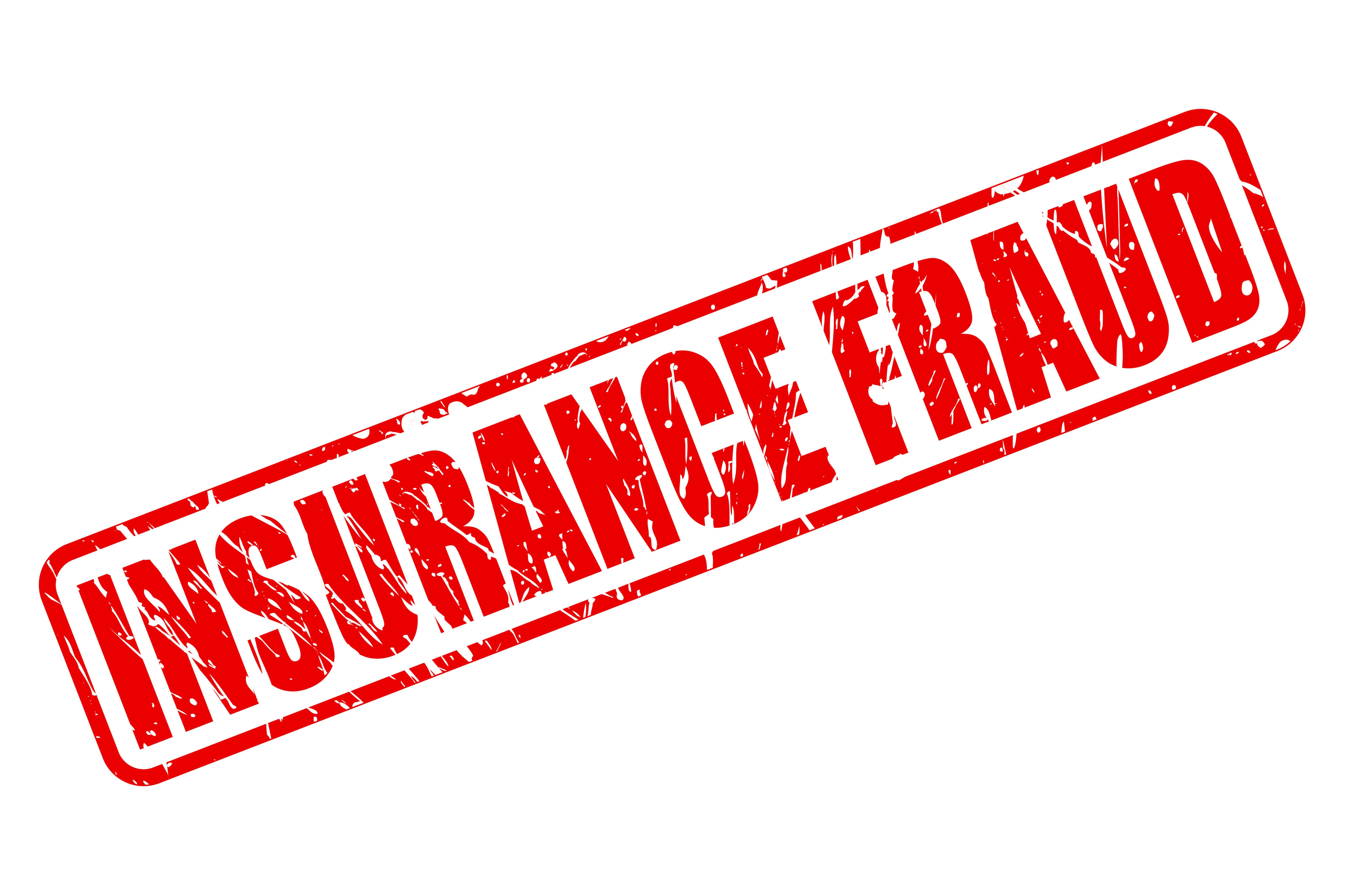 What's the price of insurance fraud? – ICA Agency Alliance, Inc.
