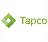 Tapco Insurance