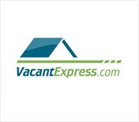 VacantExpress