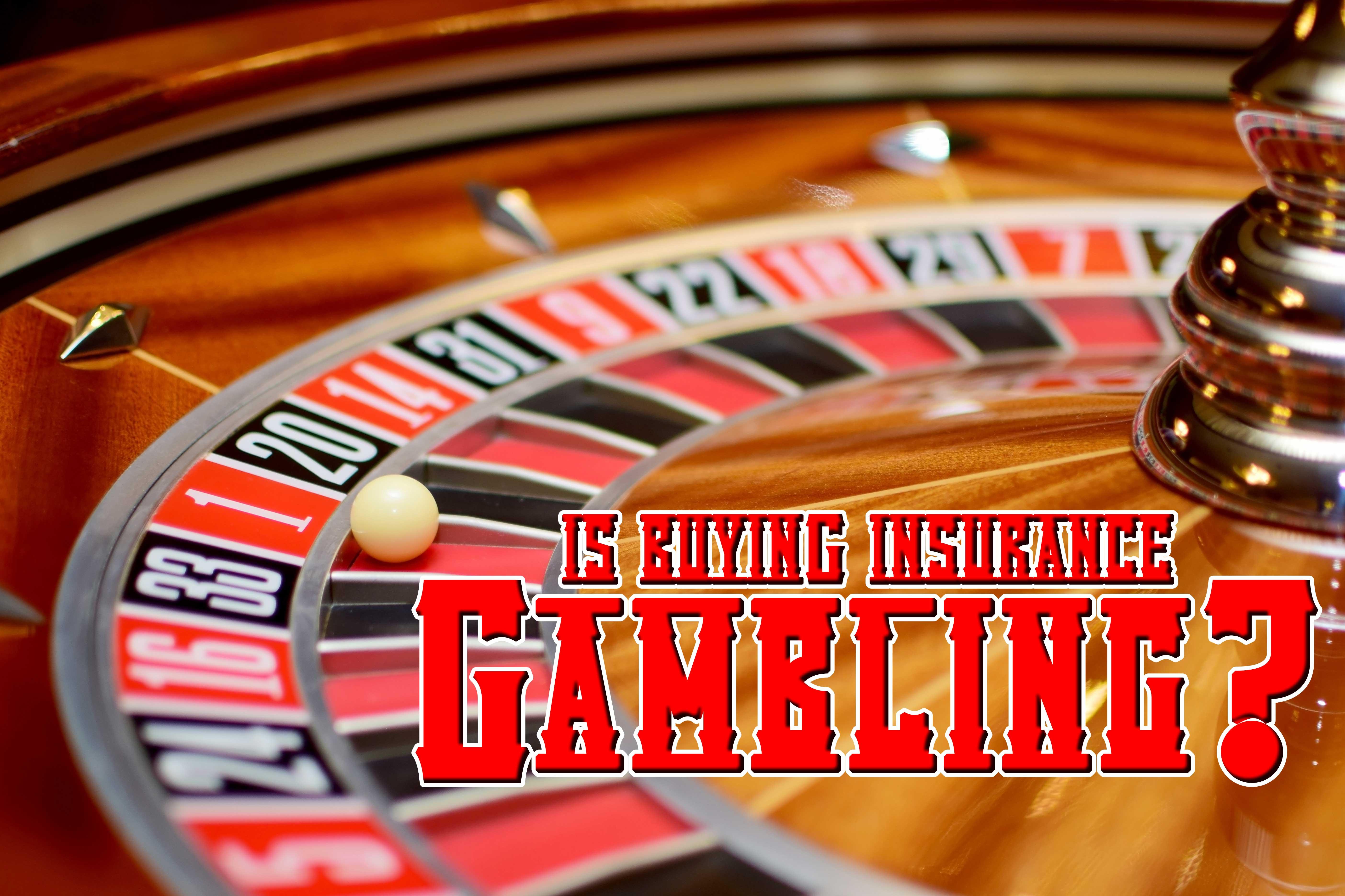 Online Poker Network Gambling