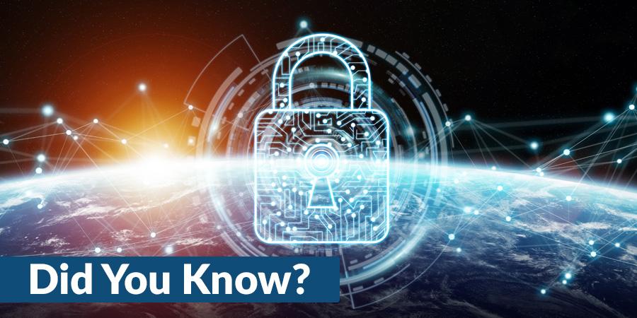 Hacking & Cybercrime