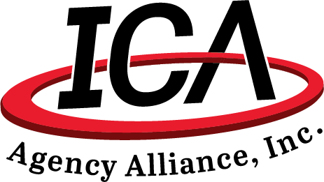 ICA Agency Alliance, Inc. Logo