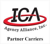 ICA Agnecy Alliance, Inc.