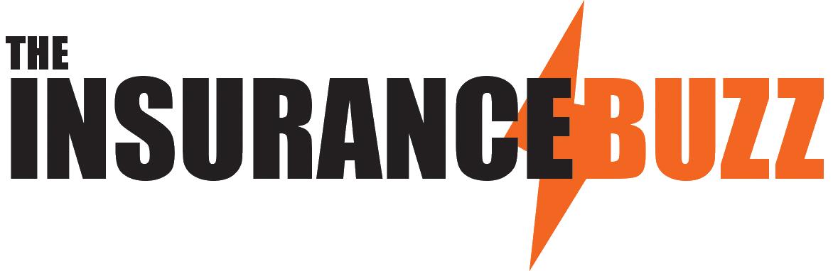 The Insurance Buzz Logo
